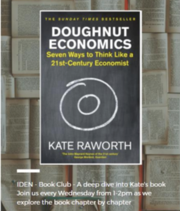 Screenshot_2020-11-15 IDEN - Doughnut Economics Book Club - A deep dive DEAL.png