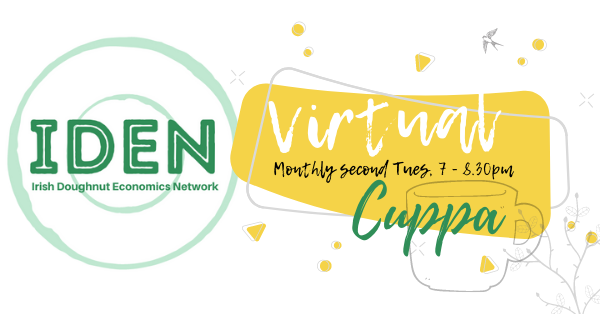 sMall IDEN monthly virtual cuppa 2021(1).png
